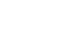 ScillaResort.it